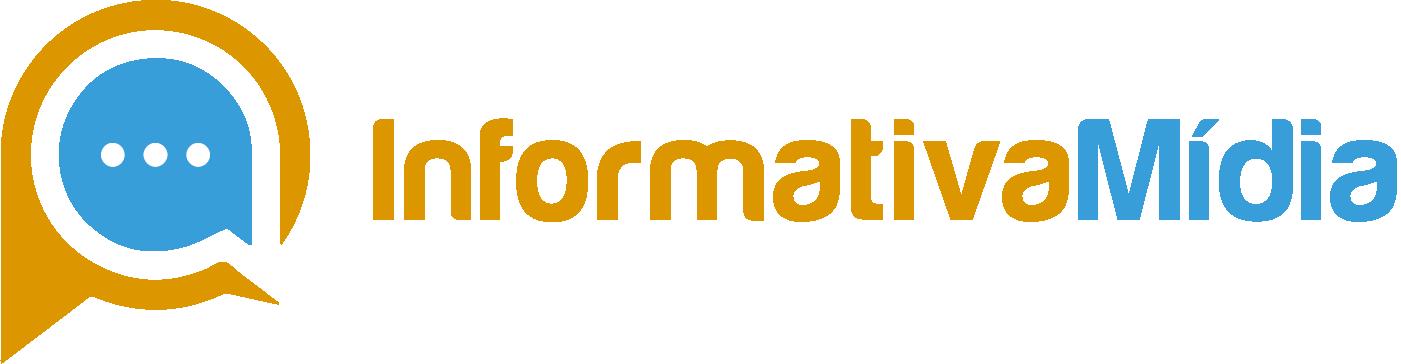 logo-informativa-midia